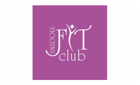 ANADOLU FİT CLUB