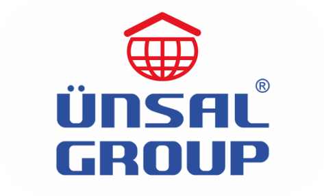 ÜNSAN GROUP
