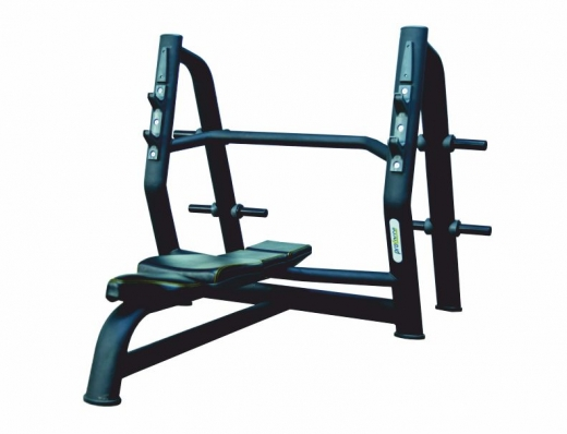 BS 01 WEİGHT BENCH PRESS